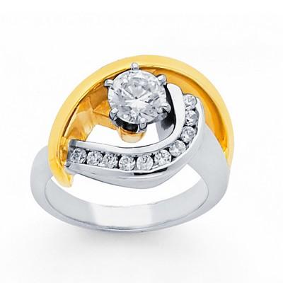 Bijou at Delta Diamond Setters & Jewelers
