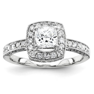 Quality Gold at Delta Diamond Setters & Jewelers