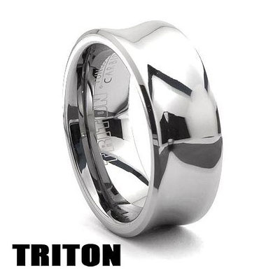 Triton at Delta Diamond Setters & Jewelers